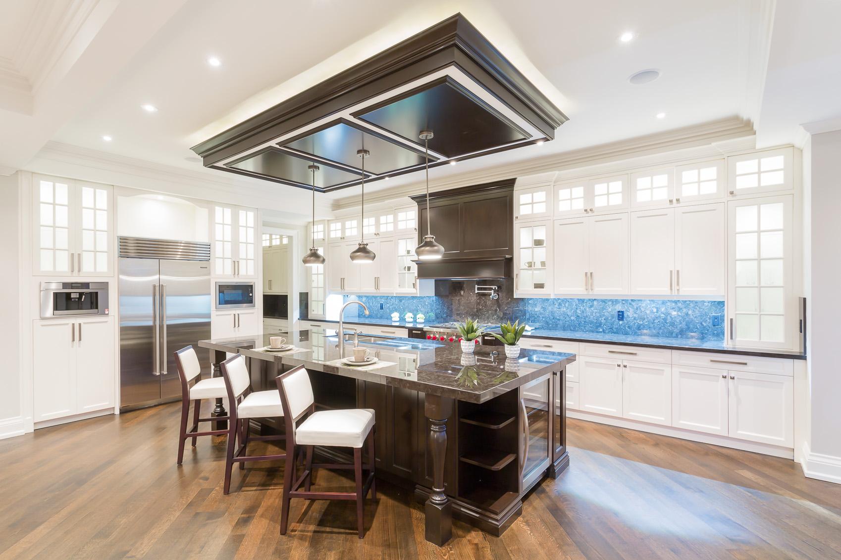 100 kitchen designs toronto small modern kitchen for Kitchen designs toronto